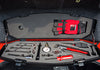 2015-2017 Mustang ROUSH Trunk Tool Kit