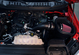 2015-2017 F-150 3.5L V6 Performance Pac Level 1