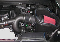 2015-2016 F-150 3.5L EcoBoost Performance Pac Level 2