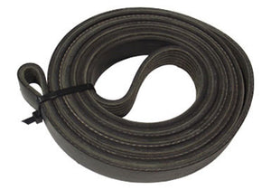 ROUSH Serpentine Belt, 2nd SHEAVE, 09 P-51B/2010 Stage 3/540RH &