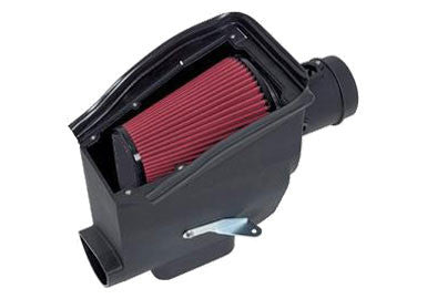 Ford 6.4L V8 F-250/F-350 Cold Air Intake (2008-2010)