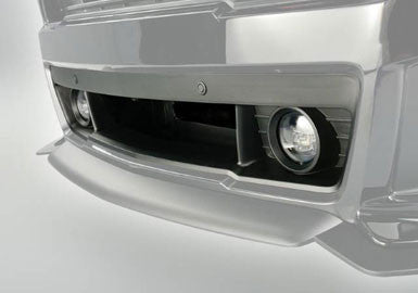 2015-2017 Mustang ROUSH Front Fascia Lower Grille