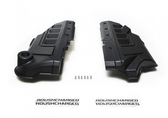 2018-2019 ROUSHCHARGED MUSTANG COIL COVERS