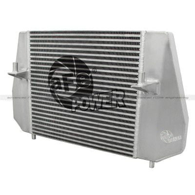 AFE Intercooler