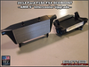 AMR Intercooler Kit
