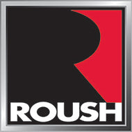 ROUSH Idler Pulley