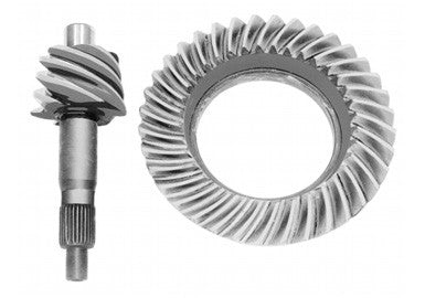 "8.8"" 3.55 Ring Gear and Pinion -- Ford Racing"