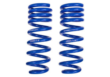 Ford F-150 Coil Springs, Front 4x2 (2004-2008)