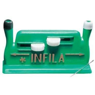 Infila Needle Threader