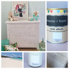 Whitehaven Chalk Paint