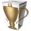 Lil Winner Trophy Cup