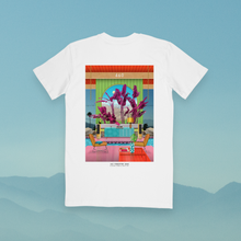 Load image into Gallery viewer, 460 FORGOTTEN GEMS - T-Shirt