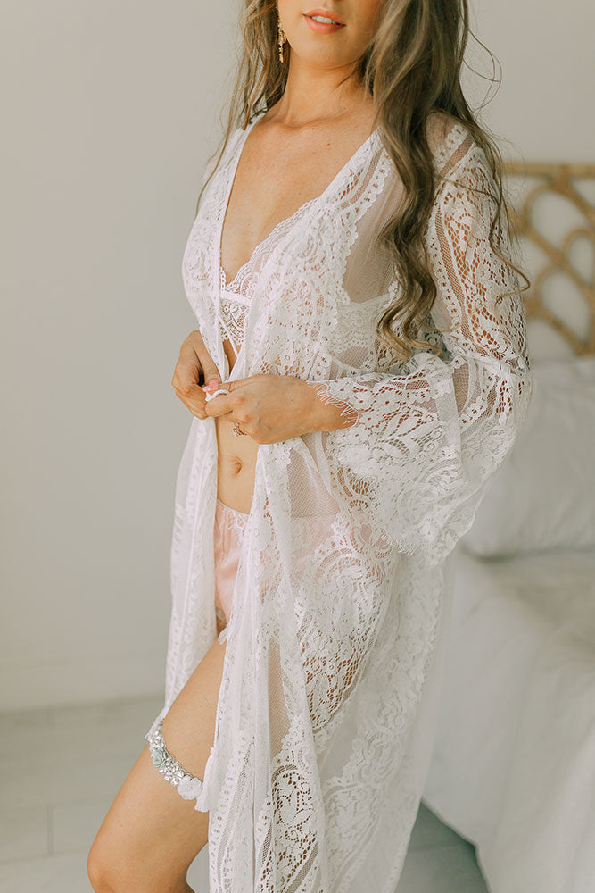 best lace robe malaysia bridal robe malaysia review top bridal lingerie malaysia bridal robe singapore lace robe singapore wedding photography bridesmaid robe maternity shoot maternity robe where to buy where to shop hen night party bachelorette robe bridal robe Jakarta lace robe Jakarta