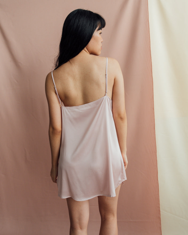 where to shop bridal gown malaysia babydoll teddy review, classy satin dress inner, buy best satin slipdress, wedding shoot Singapore nightwear loungewear, bridal lingerie, romantic Bridal lingerie Brunei, top 10 most beautiful bridal Lace Robe bridesmaid hens night bachelorette party, bridal shower pyjamas, bride squad, sexy loungewear Hong Kong, nikah bernikah indonesia beli, 马来西亚新娘袍蕾丝性感新加坡婚礼晨袍结婚睡袍冰丝文莱婚纱照代购正品香港台湾睡衣派对