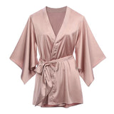 best satin robe Malaysia best silk bridal robe malaysia bridal robe malaysia review top bridal lingerie malaysia silk bridal robe singapore satin robe singapore wedding photography bridesmaid robe maternity shoot maternity robe where to buy where to shop hen night party bachelorette robe bridal robe Jakarta lace robe Jakarta