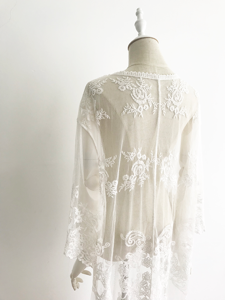 vintage best lace robe brunei bridal robe brunei review top bridal lingerie hong kong bridal robe hong kong lace robe hong kong wedding photography bridesmaid robe maternity shoot maternity robe where to buy where to shop hen night party bachelorette robe bridal robe indonesia lace robe indonesia