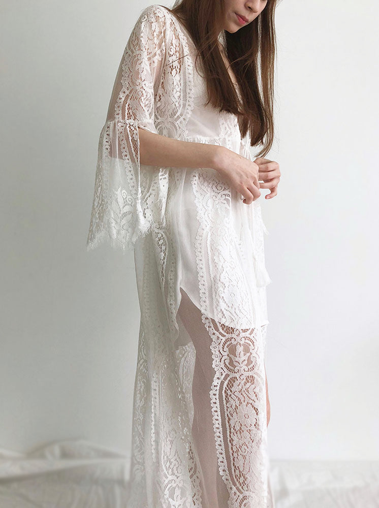 best bridal robe malaysia bridal robe malaysia review top bridal lingerie malaysia bridal robe singapore lace robe singapore wedding photography bridesmaid robe maternity shoot maternity robe where to buy where to shop hen night party bachelorette robe bridal robe bangkok lace robe philippine