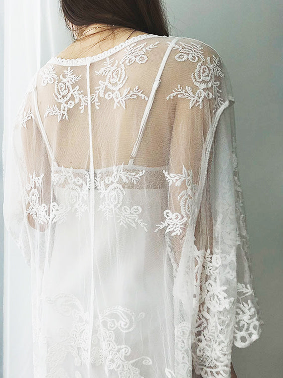 vintage best lace robe malaysia bridal robe malaysia review top bridal lingerie malaysia bridal robe singapore lace robe singapore wedding photography bridesmaid robe maternity shoot maternity robe where to buy where to shop hen night party bachelorette robe bridal robe brunei lace robe brunei