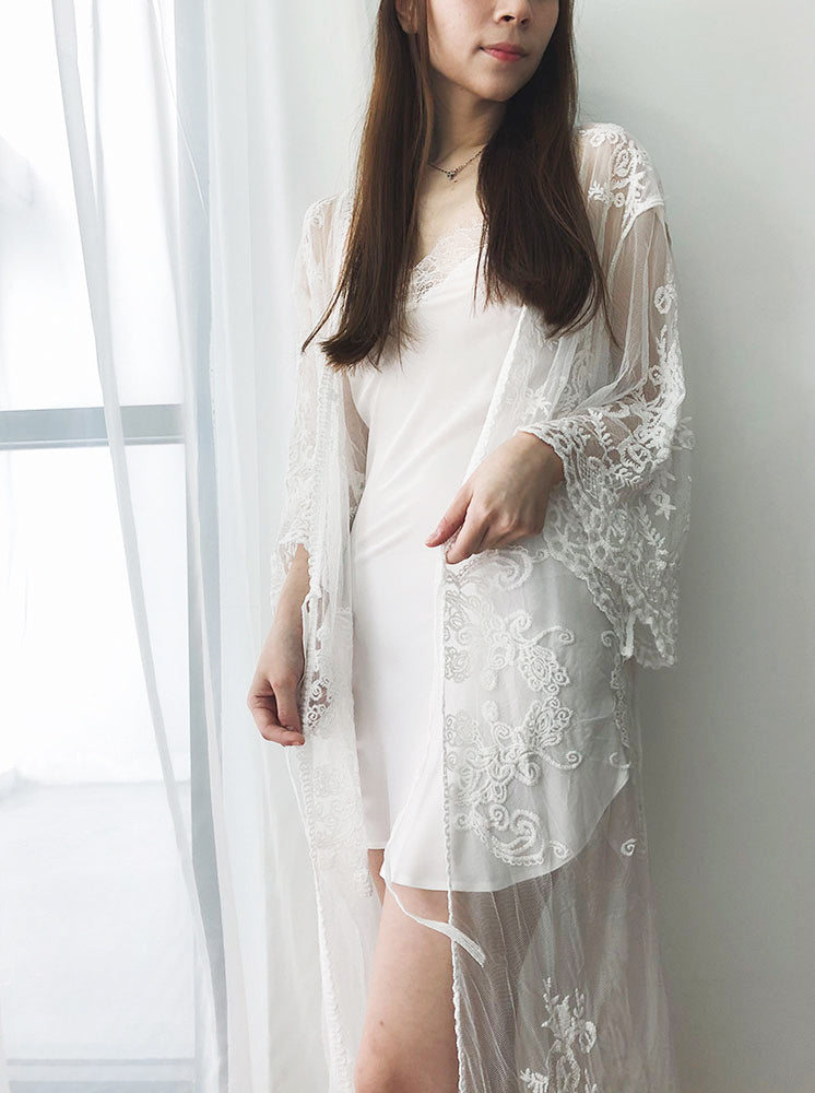 vintage best lace robe malaysia bridal robe malaysia review top bridal lingerie malaysia bridal robe singapore lace robe singapore wedding photography bridesmaid robe maternity shoot maternity robe where to buy where to shop hen night party bachelorette robe bridal robe Singapore lace robe Singapore