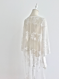 vintage best lace robe malaysia bridal robe malaysia review top bridal lingerie malaysia bridal robe brunei lace robe brunei wedding photography bridesmaid robe maternity shoot maternity robe where to buy where to shop hen night party bachelorette robe  bridal robe Thailand lace robe Thailand
