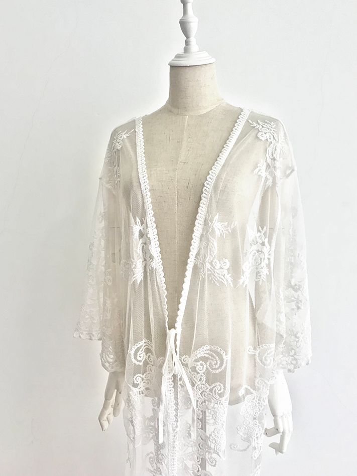 vintage best lace robe malaysia bridal robe phlipinnes review top bridal lingerie phlipinnes bridal robe thailand lace robe thailand wedding photography bridesmaid robe maternity shoot maternity robe where to buy where to shop hen night party bachelorette robe bridal robe bangkok lace robe bangkok