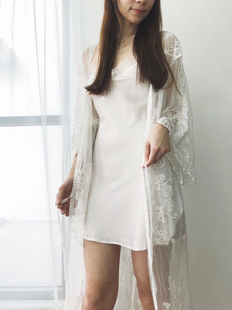 vintage best lace robe malaysia bridal robe malaysia review top bridal lingerie malaysia bridal robe singapore lace robe singapore wedding photography bridesmaid robe maternity shoot maternity robe where to buy where to shop hen night party bachelorette robe bridal robe hong kong lace robe hong kong