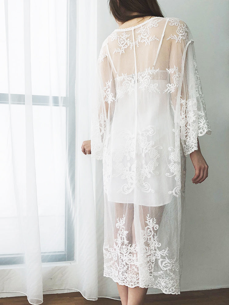 vintage best lace robe malaysia bridal robe malaysia review top bridal lingerie malaysia bridal robe singapore lace robe singapore wedding photography bridesmaid robe maternity shoot maternity robe where to buy where to shop hen night party bachelorette robe bridal robe Jakarta lace robe Jakarta