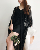 best robe malaysia bridal robe phlipinnes review top bridal lingerie phlipinnes bridal robe thailand lace robe thailand wedding photography bridesmaid robe maternity shoot maternity robe where to buy where to shop hen night party bachelorette robe bridal robe hong kong lace robe hong kong