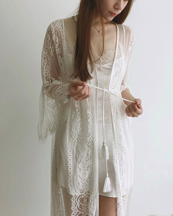 best bridal robe malaysia bridal robe malaysia review top bridal lingerie malaysia bridal robe singapore lace robe singapore wedding photography bridesmaid robe maternity shoot maternity robe where to buy where to shop hen night party bachelorette robe bridal robe singapore lace robe singapore