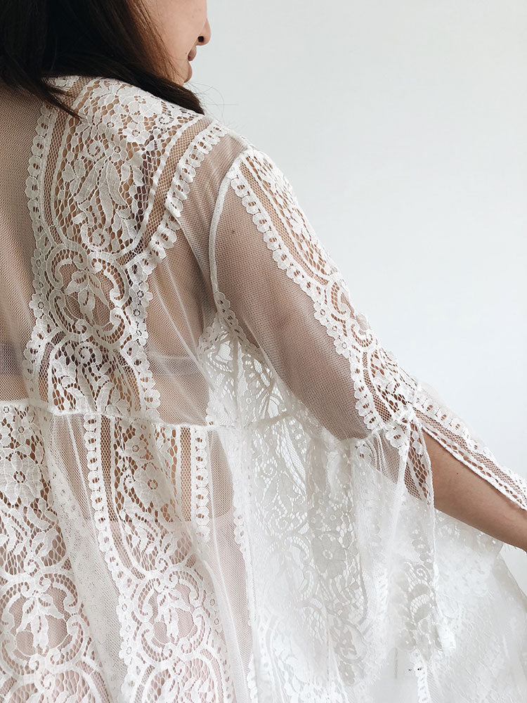 best bridal robe malaysia best lace robe malaysia bridal robe malaysia review top bridal lingerie malaysia bridal robe brunei lace robe brunei wedding photography bridesmaid robe maternity shoot maternity robe where to buy where to shop hen night party bachelorette robe  bridal robe Thailand lace robe Thailand