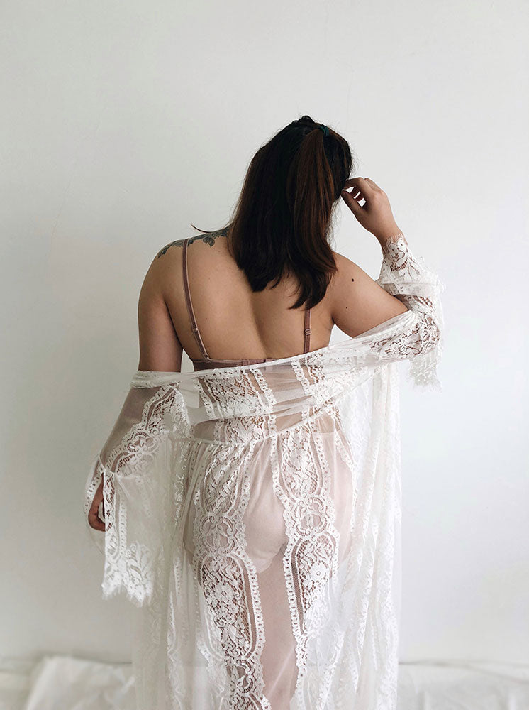 best  bridal robe brunei bridal robe brunei review top bridal lingerie hong kong bridal robe hong kong lace robe hong kong wedding photography bridesmaid robe maternity shoot maternity robe where to buy where to shop hen night party bachelorette robe bridal robe indonesia lace robe indonesia