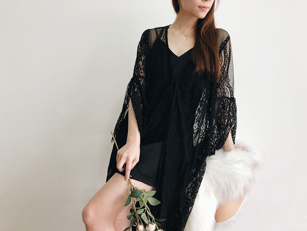 best  robe singapore bridal robe malaysia review top bridal lingerie hong kong bridal robe hong kong lace robe hong kong wedding photography bridesmaid robe maternity shoot maternity robe where to buy where to shop hen night party bachelorette robe bridal robe jakarta lace robe indonesia