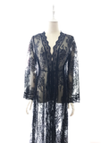 malaysia lace robe singapore lace robe hong kong lace robe brunei