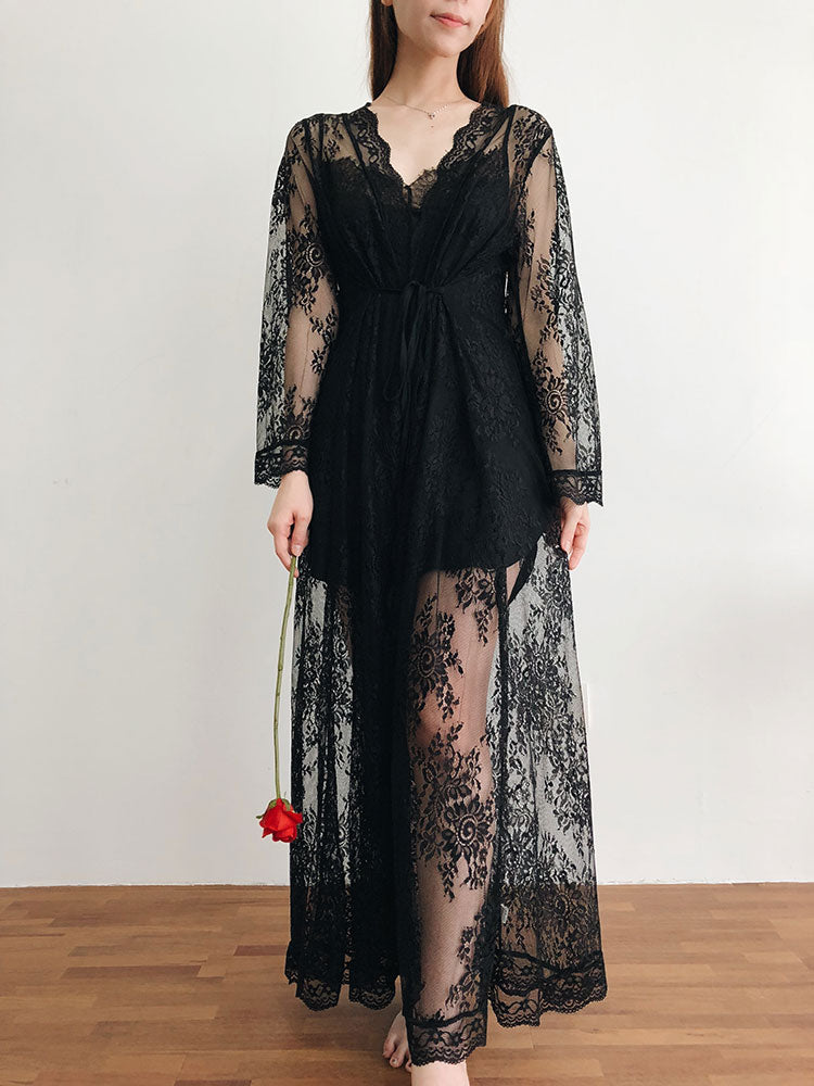 malaysia bridal lace robe malaysia bridal robe malaysia review top bridal lingerie malaysia bridal robe hong  kong  lace robe hong kong wedding photography bridesmaid robe maternity shoot maternity robe where to buy where to shop hen night party bachelorette robe bridal robe singapore lace robe singapore