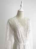 best white bridal lace robe malaysia best lace robe malaysia bridal robe malaysia review top bridal lingerie malaysia bridal robe hong  kong  lace robe hong kong wedding photography bridesmaid robe maternity shoot maternity robe where to buy where to shop hen night party bachelorette robe  bridal robe Bangkok  lace robe Bangkok