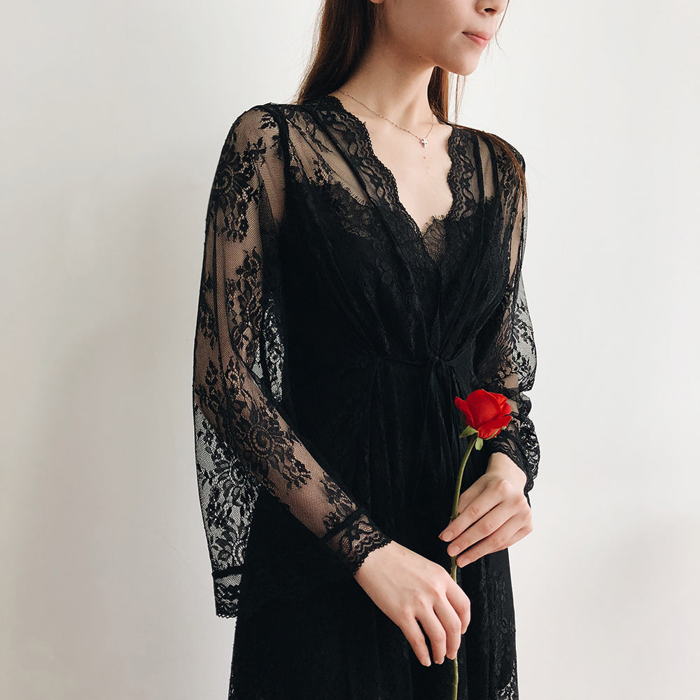 malaysia bridal lace robe malaysia bridal robe malaysia review top bridal lingerie malaysia bridal robe hong  kong  lace robe hong kong wedding photography bridesmaid robe maternity shoot maternity robe where to buy where to shop hen night party bachelorette robe bridal robe jakarta lace robe indonesia