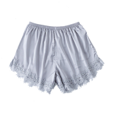 Cute satin sleep shorts Jakarta  review Best satin pyjamas Indonesia Top satin shorts Singapore Satin pyjamas shorts Malaysia Comfy and pretty shorts Top sleepwear shorts Lace satin shorts Luxurious pyjamas shorts Bridal Satin Wear Sleep satin shorts