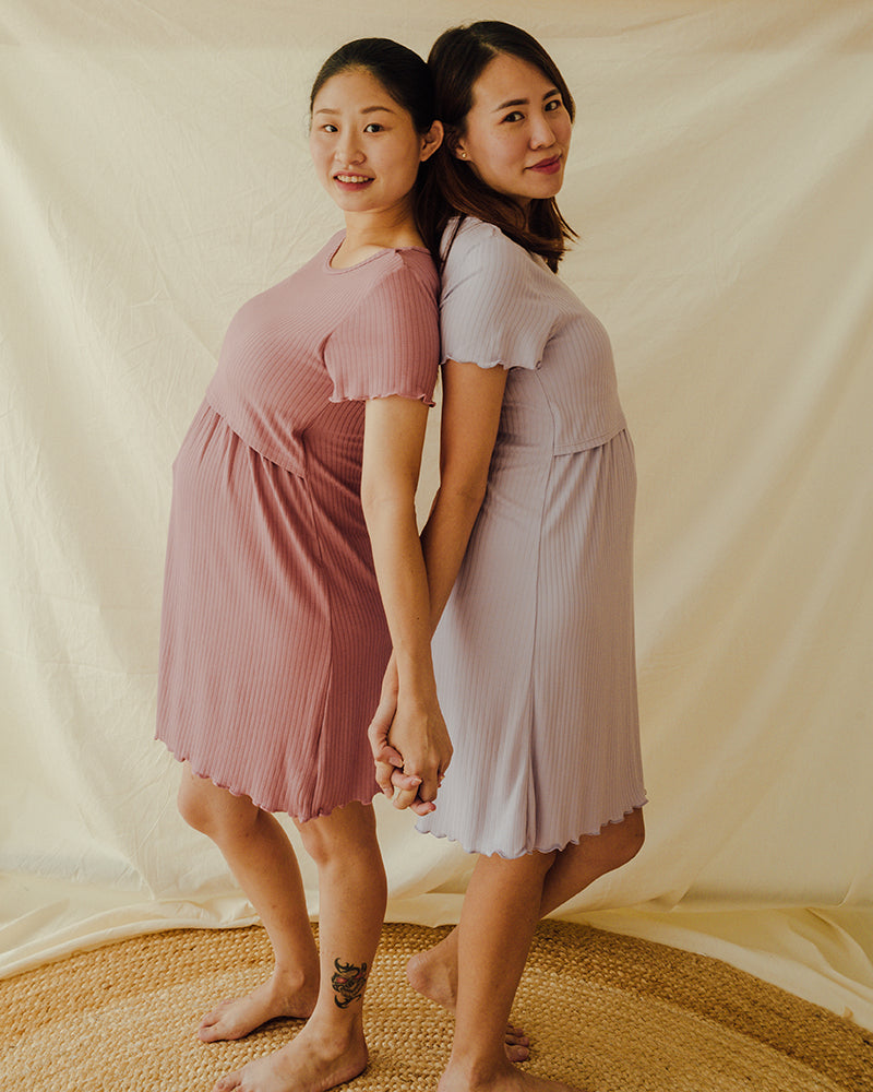 Where to shop buy Best trendy Maternity dress pregnant clothing brands review maternity top nursing dress pregger outfit breastfeeding maternity wear comfy pregnant 3rd trimester breathable elastic pure cotton nursing clothes outfit ootd 2nd trimester motherhood 9 months prenatal postpartum mothercare Korean stylish modern maternity fashion plus size XXXL beli pakaian Ibu hamil paling selesa bagus baju menyusui ibu mengandung butik 韩装潮流时尚马来西亚纯棉孕妇衣服舒服透气凉快弹性时髦孕妈上衣怀孕期月子服舒适哺乳裙胸罩内衣加大码舒服透气凉快弹性