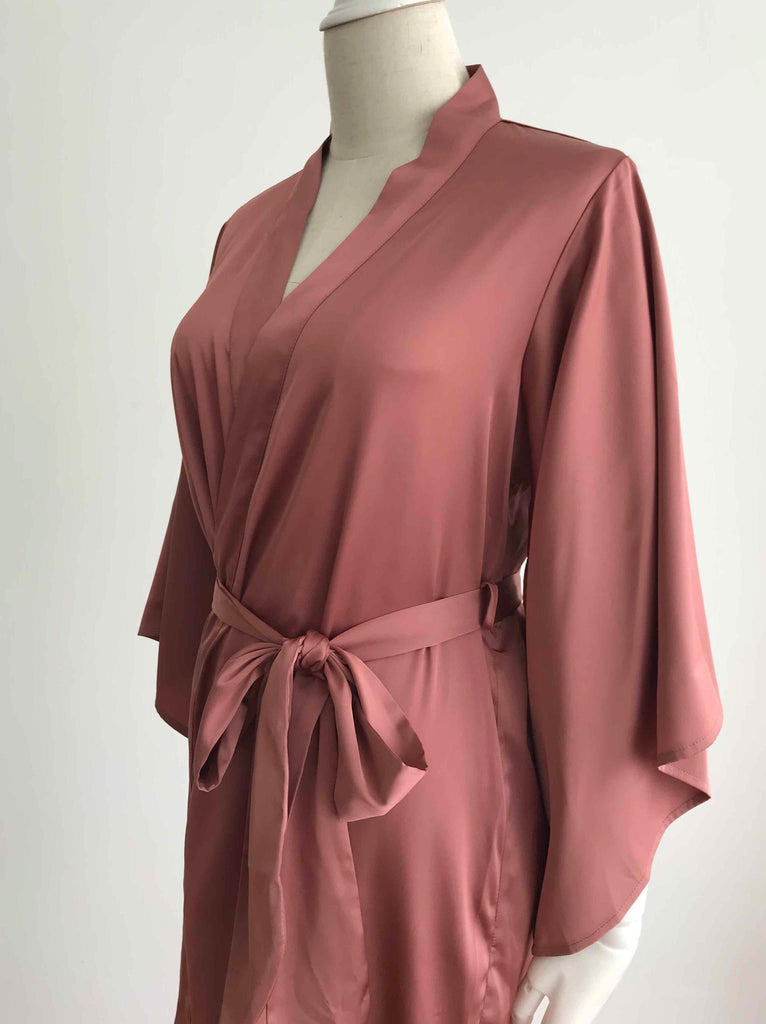 best satin robe brunei  best  bridal robe brunei bridal robe brunei review top bridal lingerie hong kong satin bridal robe hong kong silk robe hong kong wedding photography bridesmaid robe maternity shoot maternity robe where to buy where to shop hen night party bachelorette robe satin bridal robe indonesia silk robe indonesia