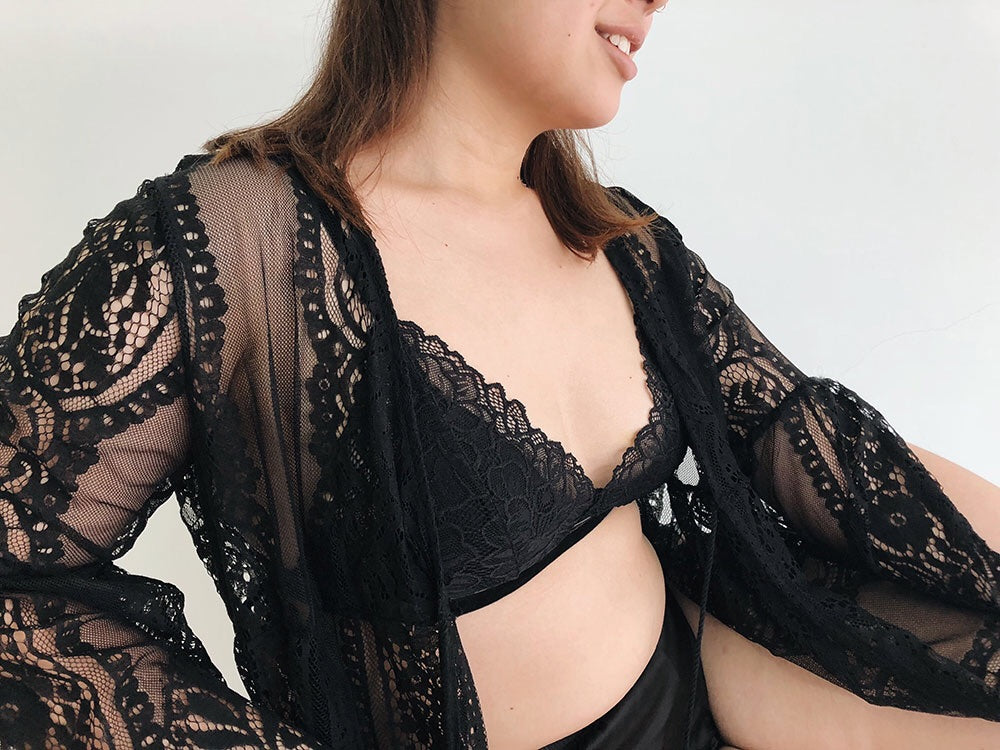 best  robe brunei bridal robe brunei review top bridal lingerie hong kong bridal robe hong kong lace robe hong kong wedding photography bridesmaid robe maternity shoot maternity robe where to buy where to shop hen night party bachelorette robe bridal robe indonesia lace robe indonesia