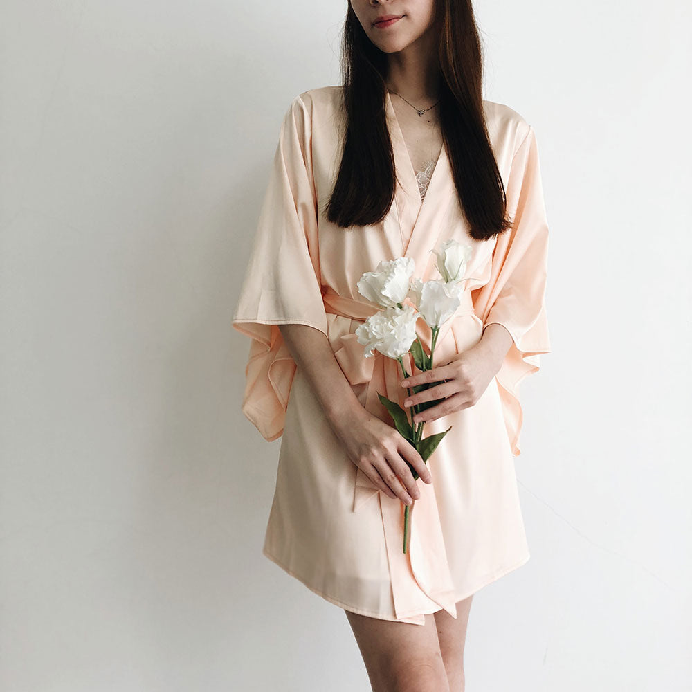 best satin robe malaysia  best bridal robe malaysia bridal robe malaysia review top bridal lingerie malaysia silk bridal robe singapore satin robe singapore wedding photography bridesmaid robe maternity shoot maternity robe where to buy where to shop hen night party bachelorette robe silk bridal robe Jakarta satin robe Jakarta