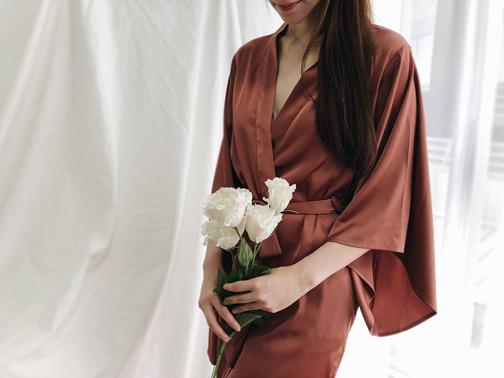 where to shop bridal robe malaysia review, find wedding robe brand, buy best maternity photoshoot lace robe, wedding shoot robe Singapore, bridal lingerie, romantic Bridal Lace Robe Brunei, top 10 most beautiful bridal Lace Robe bridesmaid hens night bachelorette party, bridal shower pyjamas, bride squad, bridal shower, sexy satin kimono Lace Robe Hong Kong, vintage bridal photography, nikah bernikah jubah indonesia beli, baju ibu hamil foto cantik, 马来西亚新娘袍蕾丝性感新加坡婚礼晨袍结婚睡袍冰丝文莱婚纱照代购正品香港台湾睡衣派对孕妇照内衣套装大肚写真孕妇拍摄