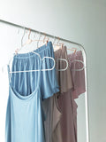 where to shop satin nightwear malaysia babydoll teddy review, classy satin cami shorts Singapore nightwear loungewear, bridal lingerie, romantic Bridal lingerie Brunei, top 10 most beautiful bridal Lace Robe bridesmaid hens night bachelorette party, bridal shower pyjamas, bride squad, sexy loungewear Hong Kong, nikah bernikah indonesia beli, 马来西亚新娘袍蕾丝性感新加坡婚礼晨袍结婚睡袍冰丝文莱婚纱照代购正品香港台湾睡衣派对