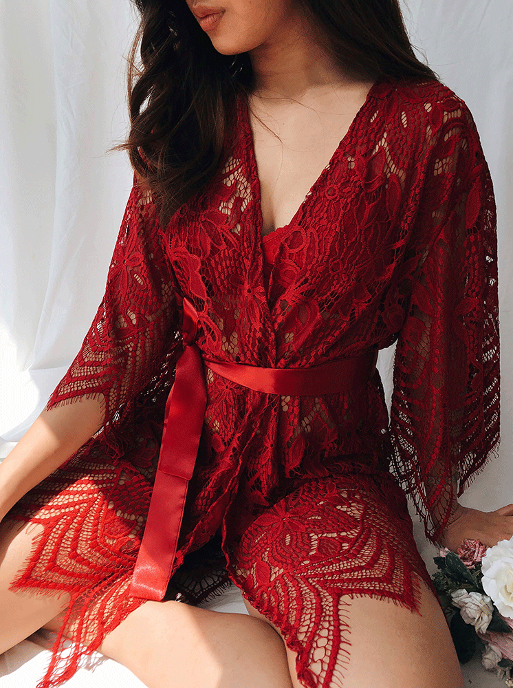 best bridal robe malaysia bridal robe malaysia review top bridal lingerie malaysia bridal robe singapore lace robe singapore wedding photography bridesmaid robe maternity shoot maternity robe where to buy where to shop hen night party bachelorette robe bridal robe Jakarta lace robe Jakarta