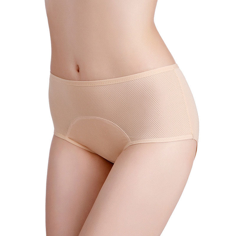 where to shop period panties malaysia review best top 10 brand leakproof panties period underwear teens teenager pms, buy best period panties uniqlo Singapore Brunei Hong Kong breathable period comfy sanitary pads tampon incontinence seamless cotton underwear innerwear plus size XXL XXXL 3XL 4XL 6XL extra large panties breathable menstruation, seluar dalam besar haid bebas bocor perempuan selesa terbaik paling best tak panas, 月经杯来月事月经内裤防漏无痕透气青少年内裤女孩台湾香港新加坡马来西亚加大码月经内裤大姨妈爆款舒服纯棉隐形低腰高腰