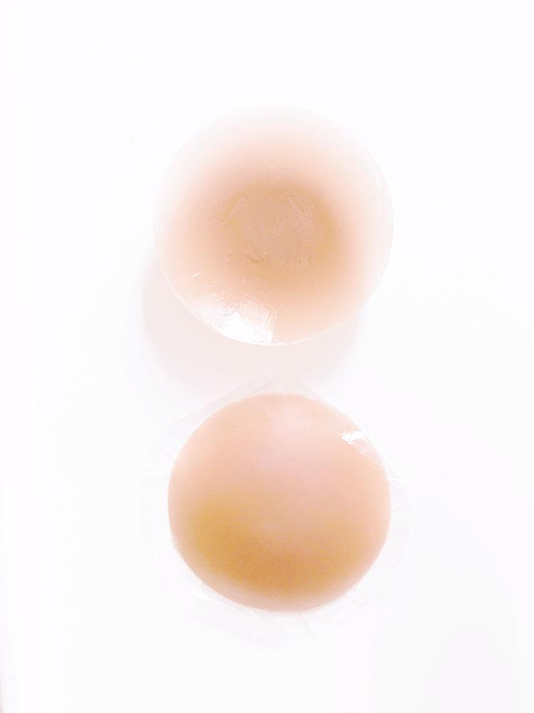 Best nipple tape Malaysia review silicone nipple concealer Singapore Best bra accessories invisible nipple Brunei No bra gown Low back dress bra Best nubra What to wear for low cut dress braless hong kong Best nipple cover Reusable stick on nipple tape nubra terbaik paling best 台湾香港新加坡马来西亚最好舒适隐形胸贴乳贴胶胸罩穿晚装露背低胸无肩带加厚提胸拉高可洗