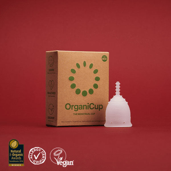 Organicup Malaysia Best Menstrual Cup review Malaysia top Menstrual Cup Singapore Organicup Hong Kong Menstrual Cup Brunei period cup malaysia organicup indonesia menstrual cup Jakarta where to buy organicup where to shop menstrual Best menstrual cup how to use organicup does organicup work top 10 menstrual cup best menstrual cup brand