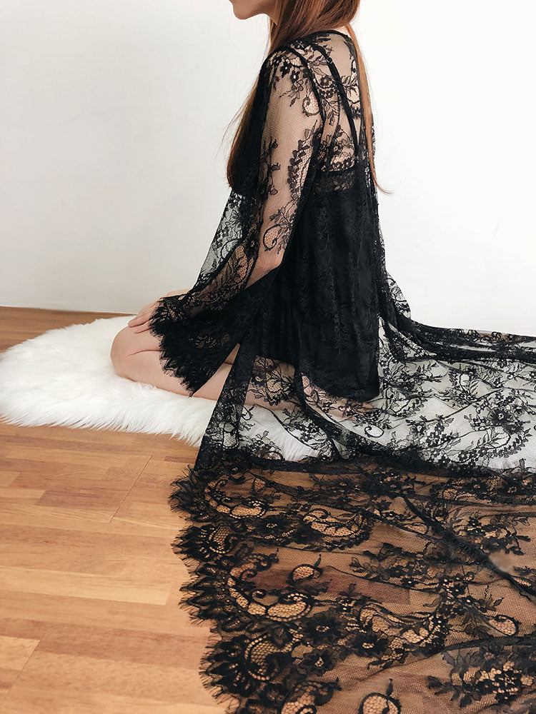 best  robe malaysia bridal robe malaysia review top bridal lingerie singapore bridal robe hong kong lace robe hong kong wedding photography bridesmaid robe maternity shoot maternity robe where to buy where to shop hen night party bachelorette robe bridal robe jakarta lace robe indonesia