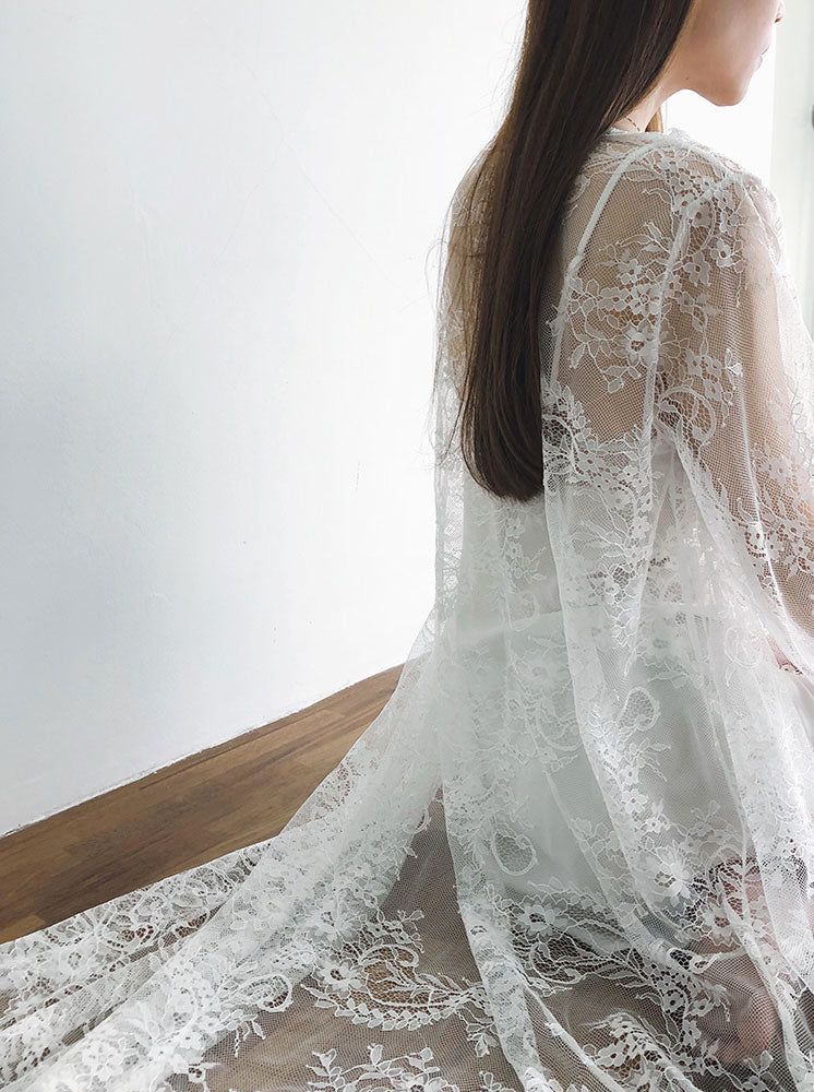 best lace robe malaysia bridal robe malaysia review top bridal lingerie malaysia bridal robe singapore lace robe singapore wedding photography bridesmaid robe maternity shoot maternity robe where to buy where to shop hen night party bachelorette robe bridal robe hong kong lace robe hong kong