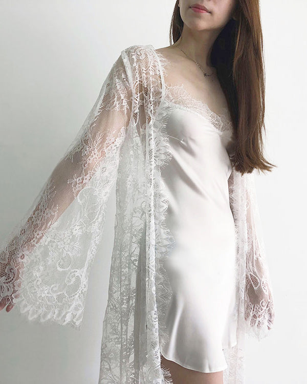 best lace robe malaysia bridal robe malaysia review top bridal lingerie malaysia bridal robe singapore lace robe singapore wedding photography bridesmaid robe maternity shoot maternity robe where to buy where to shop hen night party bachelorette robe bridal robe Singapore lace robe Singapore